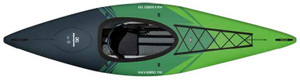 Navarro 110 - Top | Western Canoeing & Kayaking