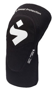 Knee Guards by Sweet Protection