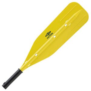 Outfitter Oar Blade 8'