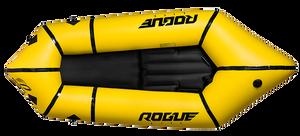 Rogue-lite W/TZip