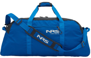Purest Mesh Duffel Bag - 60L