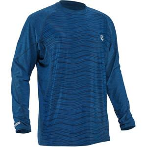 Men's H2Core Silkweight Long-Sleeve Shirt