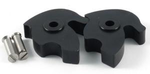 Rudder Cam Kit for H14/H16