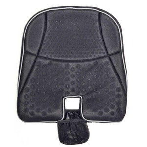 Phase 3 AirPro Leglifter Seat Pad   Western Canoe and Kayak