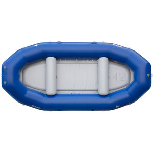 Outlaw 130 Self Bailing Raft