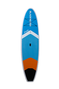 Blackwater Grande 10'6 - DuraTough | Western Canoeing and Kayaking