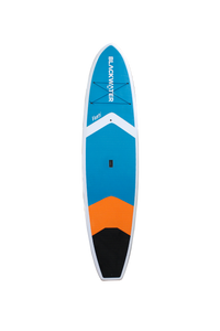 Venti 11'6 - DuraTough | Western Canoe and Kayak
