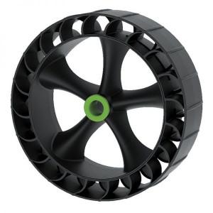 Replacement Sandtrakz Wheels