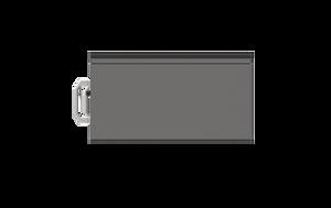 E175 Battery