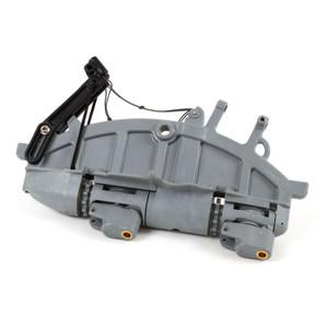MD180 Spine Assembly V2