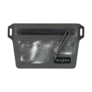 RunOff® Waterproof Wallet