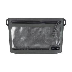 RunOff® Waterproof 3-1-1 Pouch