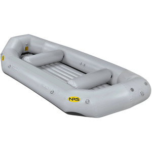 NRS Otter 150 Self Bailing Raft   Western Canoe Kayak