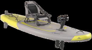 Hobie Mirage iTrek 9 Ultralite | Western Canoeing and Kayaking