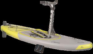 Hobie Mirage iTrek Eclipse 11.0 | Western Canoeing and Kayaking
