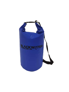 Shoreline Dry Bag - 30L | Western Canoe and Kayak