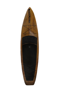 Espresso 11'6 DuraTough Touring 11'6 x 31.5"