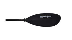 Stave Carbon 2pc Kayak Paddle | Western Canoe and Kayak
