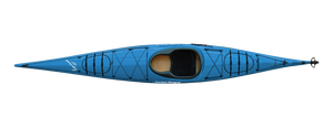 Equinox GT - Top *Blue currently not available* | Western Canoeing and Kayaking