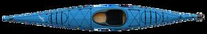Solstice GT Aramid (Kevlar)