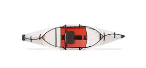 Inlet -Top | Western Canoeing & Kayaking