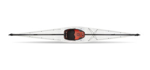 Oru Kayak Coast XT - Top | Western Canoeing and Kayaking