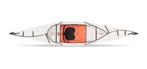 Beach LT - Top | Western Canoeing & Kayaking