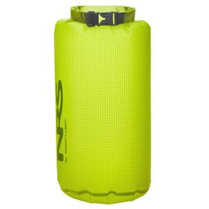 MightyLight Dry Sack 15L - Green | Western Canoeing & Kayaking