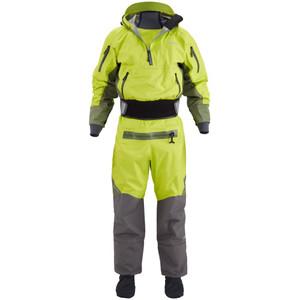Navigator Paddling Suit - Full front | Western Canoeing & Kayaking