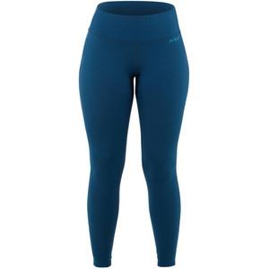 Women's H2Core Lightweight Pant - Front | Western Canoeing & Kayaking