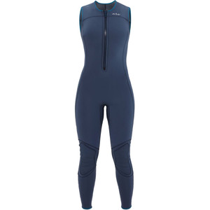 Farmer Jane Wetsuit 3.0 - Front | Western Canoeing & Kayaking