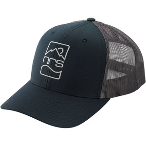 NRS Badge Hat | Western Canoeing & Kayaking