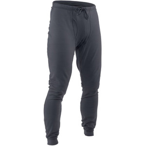 Men's H2Core Expedition Weight Pant | Western Canoeing & Kayaking