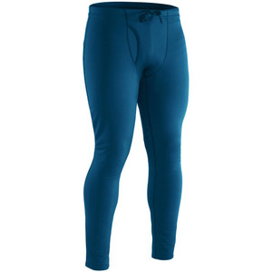 Men's H2Core Lightweight Pant - Front/side   Western Canoeing & Kayaking