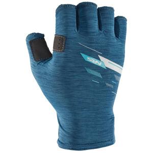Men's Boater's Gloves - Back | Western Canoeing & Kayaking