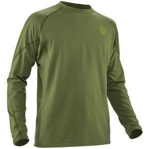 Men's H2Core Lightweight Shirt | Western Canoeing & Kayaking