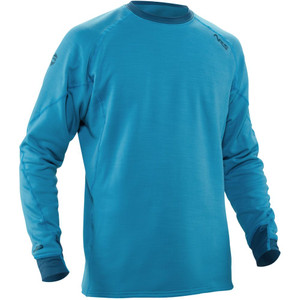 Men's H2Core Expedition Weight Shirt   Western Canoeing & Kayaking
