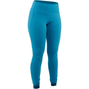 Women's H2Core Expedition Weight Pant | Western Canoeing & Kayaking