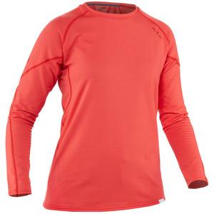 Women's H2Core Lightweight Shirt | Western Canoeing & Kayaking