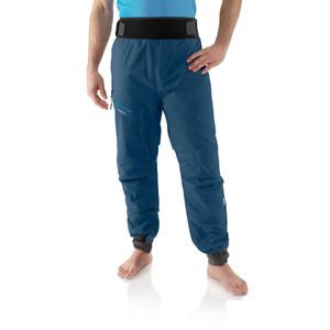 NRS Men's Endurance Splash Pants - Model | Western Canoeing & Kayaking