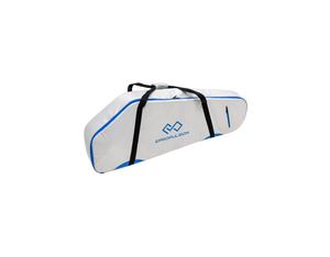 Spirit Outboard Bag | Western Canoeing & Kayaking