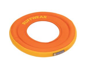 Hydro Plane™ Toy - Campfire Orange | Western Canoeing & Kayaking