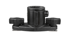 Adapt-A-Post T-Bolt Track Mount | Western Canoeing & Kayaking