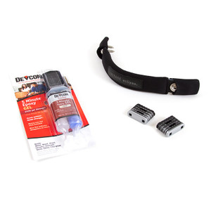 Eclipse Bow Handle Kit  - Hobie Parts & Accessories | Western Canoeing & Kayaking