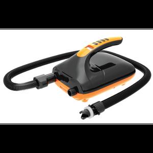 Accelerator HP 12v 20 PSI Electric Pump  | Western Canoeing & Kayaking