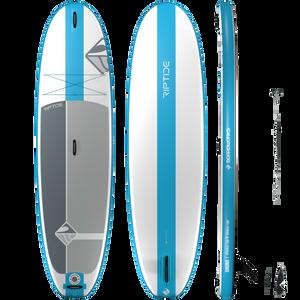 "SHUBU Riptide 10'6"" x 33"" | Western Canoeing & Kayaking"