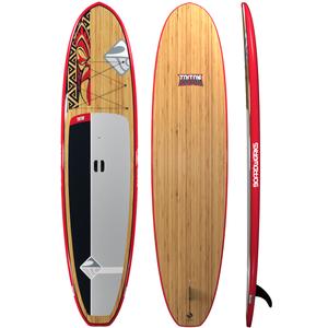 Triton 11'6 BVT | Western Canoeing & Kayaking