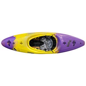Antix 2.0 - Medium - Royale - Top | Western Canoeing & Kayaking
