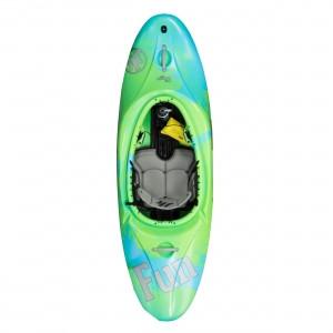 Fun - BlueGrass - Top | Western Canoeing & Kayaking