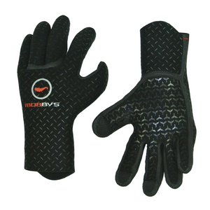 Mobby's Zoom Up Glove 2.5